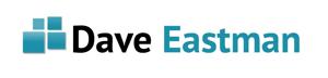 Dave Eastman